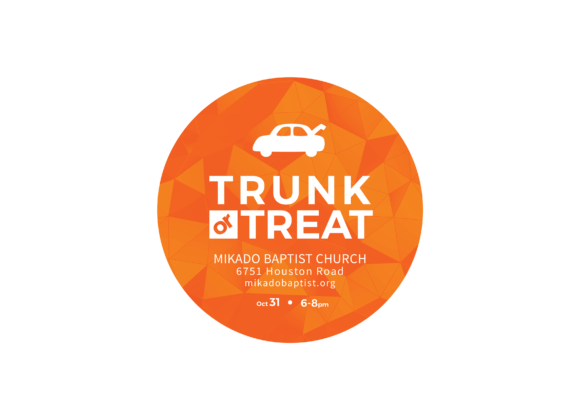 Trunk_or_Treat