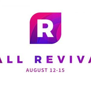 Revival – Tuesday